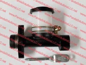 TCM forklift brake master cylinder 214A5-32321C,214A532321C,214A5-32321