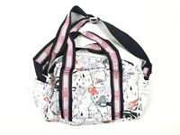 LeSportsac Artist In Residence Fifi Lapin Bag Purse