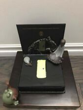 Nokia 8800 Arte Gold - CARTIER TITANIUM LIMITTED (Unlocked) Cellular Phone