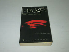 H.P. LOVECRAFT: TUTTI I RACCONTI 1897 - 1922 (Oscar Mondadori Narrativa)