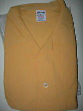 Nylon Vintage Nightwear & Robes for Men