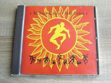 jazz funk CD fusion uk british CONTEMPORARY incognito acid soul ISLANDS private