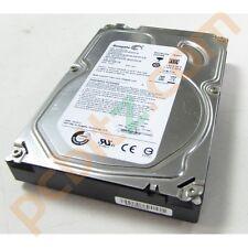"Seagate Barracuda green ST2000DL001 2 To 3.5"" Desktop disque dur"