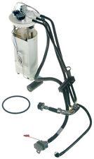CARTER P74756M Fuel Pump Module Assembly Chevy Malibu Oldsmobile Cutlass - 1997