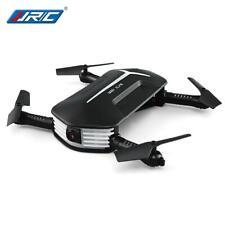 JJRC H37 MINI BABY ELFIE Foldable RC Drone RTF WiFi FPV 720P HD / G-sensor Contr