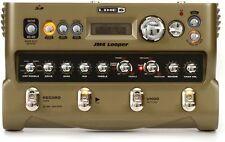Line 6 JM4 Looper Guitar Effect Pedal