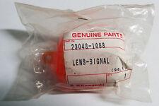 Tulipa Intermitente Kawasaki Lens-Signal Lamp 23048-1068