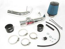 Injen SP Series Cold Air Intake System Polished 11-13 Chevrolet Cruze 1.4L Turbo