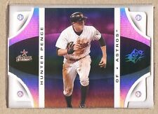 Hunter Pence 42 2008 SPx
