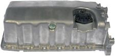 Engine Oil Pan Dorman 264-701