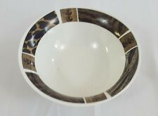 CASUAL SETTINGS ONEIDA REPLACEMENT BOWLS