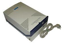 Auerswald COMmander Basic ISDN Telefonanlage Anlage                         **60