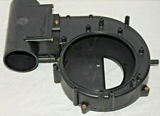 Carrier 308088-751 Furnace Draft Inducer Motor Housing 308118-401 308284-401 NEW
