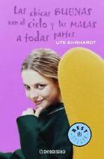 Chicas Buenas Van AL Cielo (Spanish Edition), Erhardt, Ute, Good Books
