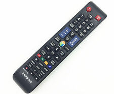 New Mando a distancia SAMSUNG BN59-01178B SMART TV REMOTE CONTROL Fernbedienung