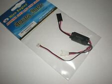 Nine Eagles 408052001A 10 Amp ESC Solo Pro 180 ( 318A )
