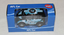 Port Adelaide Power 2015 AFL Collectable Mini Model Car New