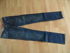 BENGH per principesse schöne slim fit Jeans Gr. 170/176  NEU KJ2