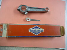 New Craftsman Briggs And & Stratton Engine Motor Connecting Rod 290963