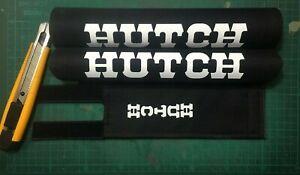Hutch repop Padset 3 Piece