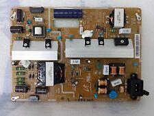 BN44-00704E Pcb Power TV SAMSUNG UE55J6200AWXXN Versión del TV 03