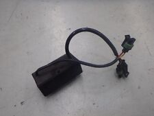 Ferrari 348 348TB TB Exhaust Catalyst Thermocouple Control Station 141037 J063