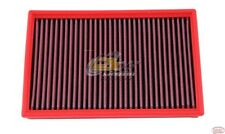 BMC CAR FILTER FOR SEAT ALHAMBRA I(7V)1.9 TDI(HP110|MY96>00)