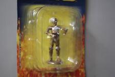 Figurine Star Wars C3PO ( ATLAS )