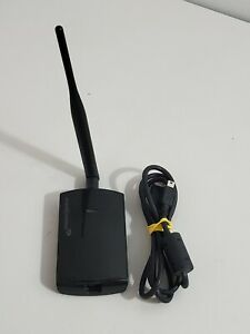 Amped Wireless High Power Wireless-300N 600mW USB Adapter UA600