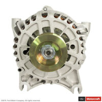 Alternator-New MOTORCRAFT NGL-8448-N
