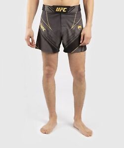UFC VENUM MMA PRO LINE MEN'S SHORTS - CHAMPION - FREE SHIPPING