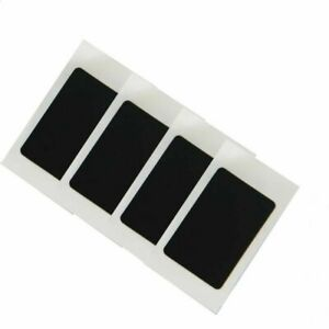 TK-1142 Toner Chip for Kyocera FS-1035MFP/FS-1135MFP ECOSYS M2535dn M2035dn