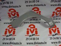 Mitsubishi Lancer 2003 - 2008 Rear Wheel Arch Repair Panel Right side  RH  NEW