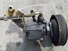 POMPA SERVOSTERZO FIAT BRAVO (98-02) ) 105 JTD (77 KW) 46533006