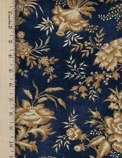 St. Louis Collection 26833 Wash. Stree 100% Cotton Fabric priced by the 1/2 yard