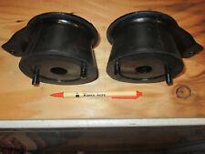 Case VAC seat torsions tractor parts