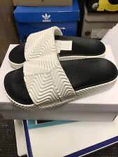 Adidas Originals AW Alexander Wang Adilette Slides Size UK4 EU37