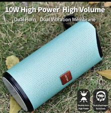 Speaker Portable Bluetooth Waterproof Wireless Jbl {free shipping} 40W