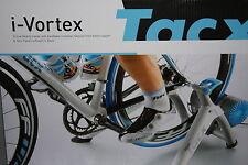 Tacx i-Vortex T 2170 VT  Fahrrad Rollentrainer