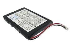 BATTERIA agli ioni di litio per Acer S50 S10 S60 NUOVO Premium Qualità