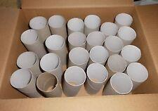 Papprollen 24 zum Basteln oder für Rennmäuse 10 cm lang - 2,20€ Versandkosten