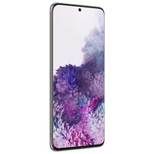 Samsung Galaxy S20 5G 128GB Cosmic Gray T-Mobile SM-G981UZAATMB