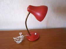 LAMPE COCOTTE DES ANNEES 50's 60's