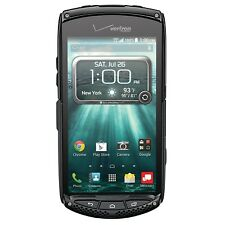 Kyocera Brigadier E6782 - 16GB (Verizon) Unlocked 4G LTE Rugged Touch Smartphone