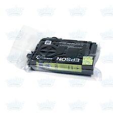 Genuine Epson 200 Yellow Ink Cartridge XP410 XP200 XP300 XP400 WF2540 WF2530