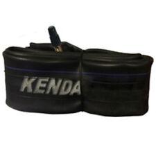 Kenda Thornproof 700x35/43C Presta Valve Bike Tube