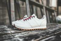 Authentic LE COQ SPORTIF TURBOSTYLE BLANC ALPINE ® ( Men Size UK 7-11 ) White 🔥