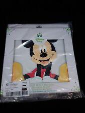 Disney Baby Mickey Mouse Wall Decor
