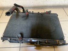 Honda Civic SH3 EF9 JDM OEM Radiator (Used)