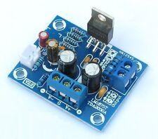20W HIFI Mono Channel LM1875T Stereo Audio Amplifier Board Module DIY Kits